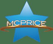 McPrice