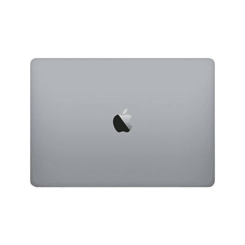 MacBookPro_SpaceGrey_2016_à_2019_13pouces_v3_McPrice_Trocadero_Paris_France