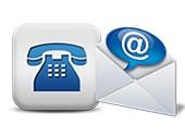 Paiement par téléphone en VAD