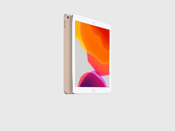 iPad Air Neufs vendu par McPrice