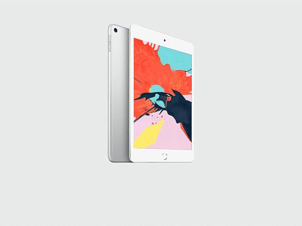 iPad Mini Neufs vendu par McPrice