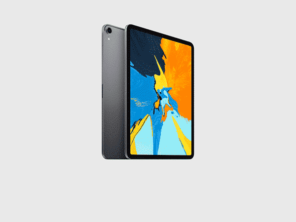 iPad Pro Neufs vendu par McPrice