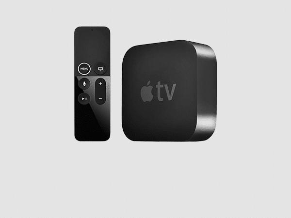 Apple Apple TV Neufs