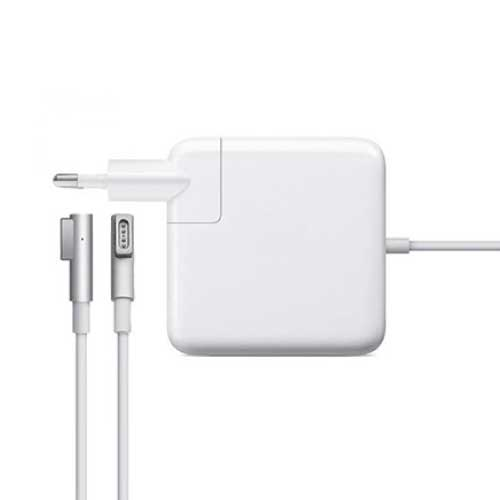 Chargeur Secteur MagSafe 60W MacBook Pro McPrice Paris Trocadero