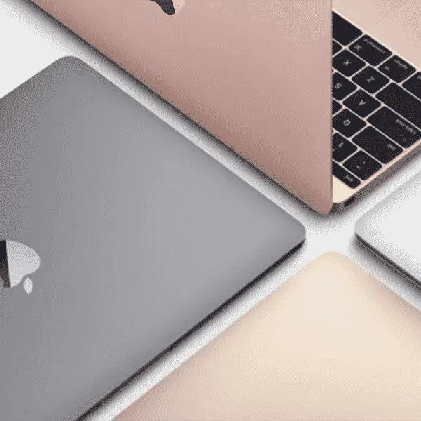 Produits Apple Reconditionnés et d'Occasions | McPrice Paris Trocadéro