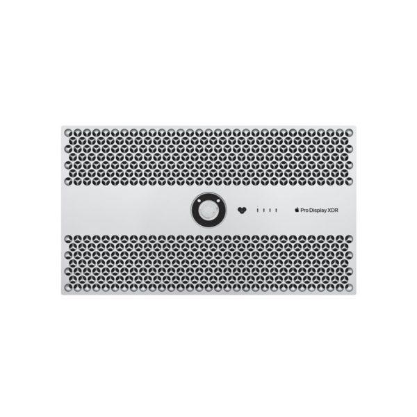 Apple Écran 32 Pouces LED - Pro Display XDR 6K - Verre standard - Neuf Garantie 1 an en Stock | Trocadéro Paris