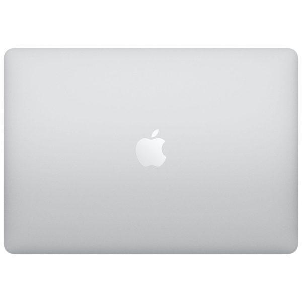 Apple MacBook Air 13 Pouces 1,1GHz-i3-8Go-256Go-Intel Iris Plus Graphics - Argent - Neuf Garantie 1 an en Stock | Trocadéro Paris