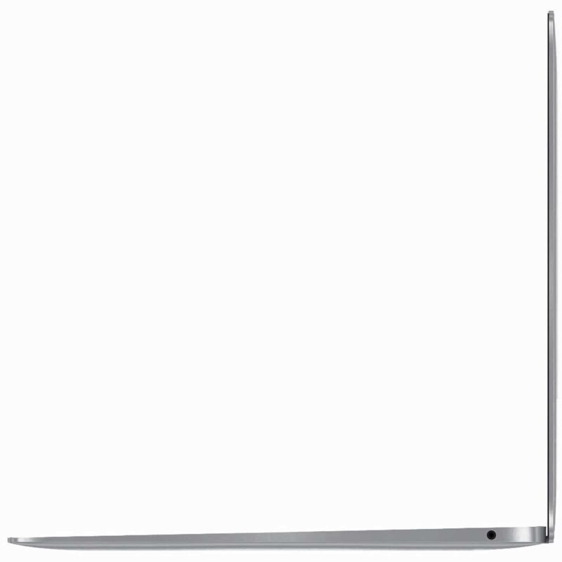 Apple MacBook Air 13 Pouces 1,1GHz-i3-8Go-256Go-Intel Iris Plus Graphics - Gris sidéral - Neuf Garantie 1 an en Stock | Trocadéro Paris