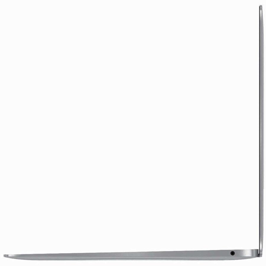Apple MacBook Air 13 Pouces 1,1GHz-i3-8Go-256Go-Intel Iris Plus Graphics - Gris sidéral - Neuf Garantie 1 an en Stock   Trocadéro Paris