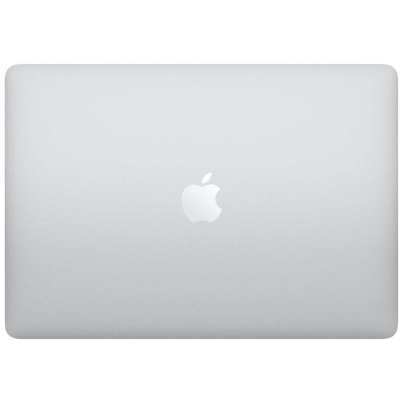 Apple MacBook Air 13 Pouces 1,1GHz-i5-8Go-512Go-Intel Iris Plus Graphics - Argent - Neuf Garantie 1 an en Stock | Trocadéro Paris
