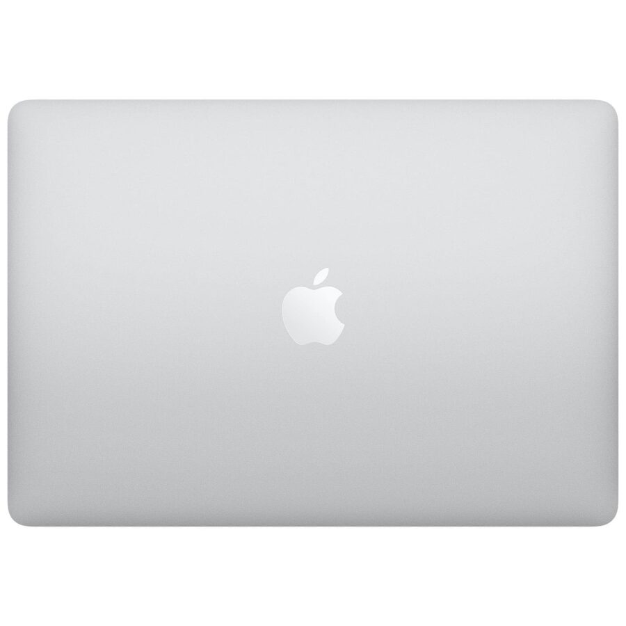Apple MacBook Air 13 Pouces 1,1GHz-i5-8Go-512Go-Intel Iris Plus Graphics - Argent - Neuf Garantie 1 an en Stock | Trocadéro Paris
