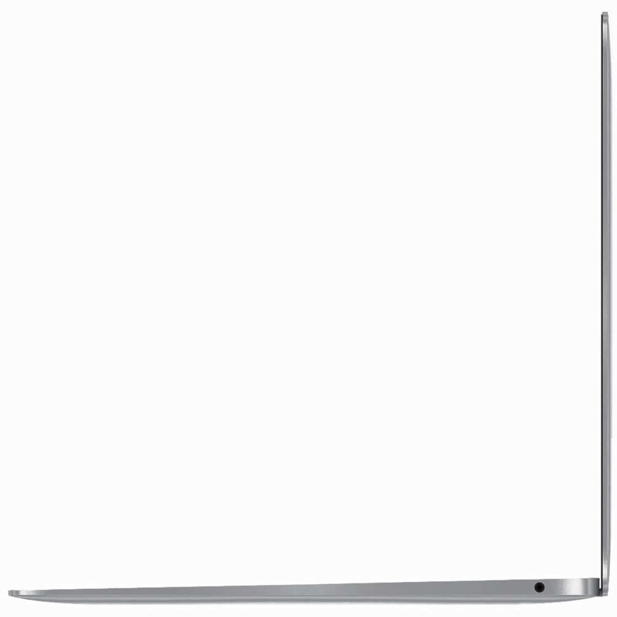 Apple MacBook Air 13 Pouces 1,1GHz-i5-8Go-512Go-Intel Iris Plus Graphics - Gris sidéral - Neuf Garantie 1 an en Stock | Trocadéro Paris