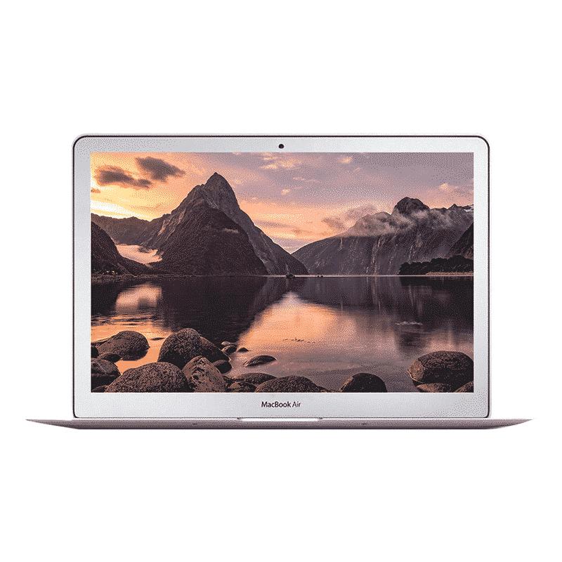Apple MacBook Air 13 Pouces 1,8GHz/i5/8Go/128Go/Intel HD Graphics 6000