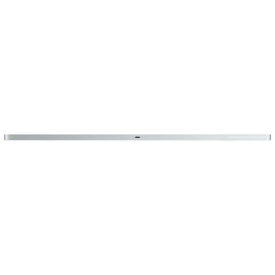 Apple Magic Keyboard Pavé Numérique (FR) - Argent Accessoires Garantie 1 an en Stock | McPrice Paris Trocadéro