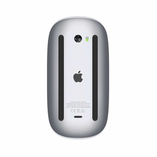 Apple Magic Mouse 2 Accessoires Garantie 1 an en Stock | McPrice Paris Trocadéro