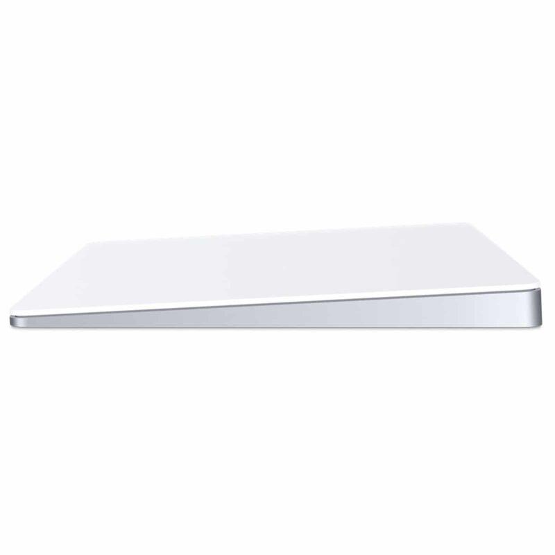Apple Magic Trackpad 2 - Argent Accessoires Garantie 1 an en Stock | McPrice Paris Trocadéro