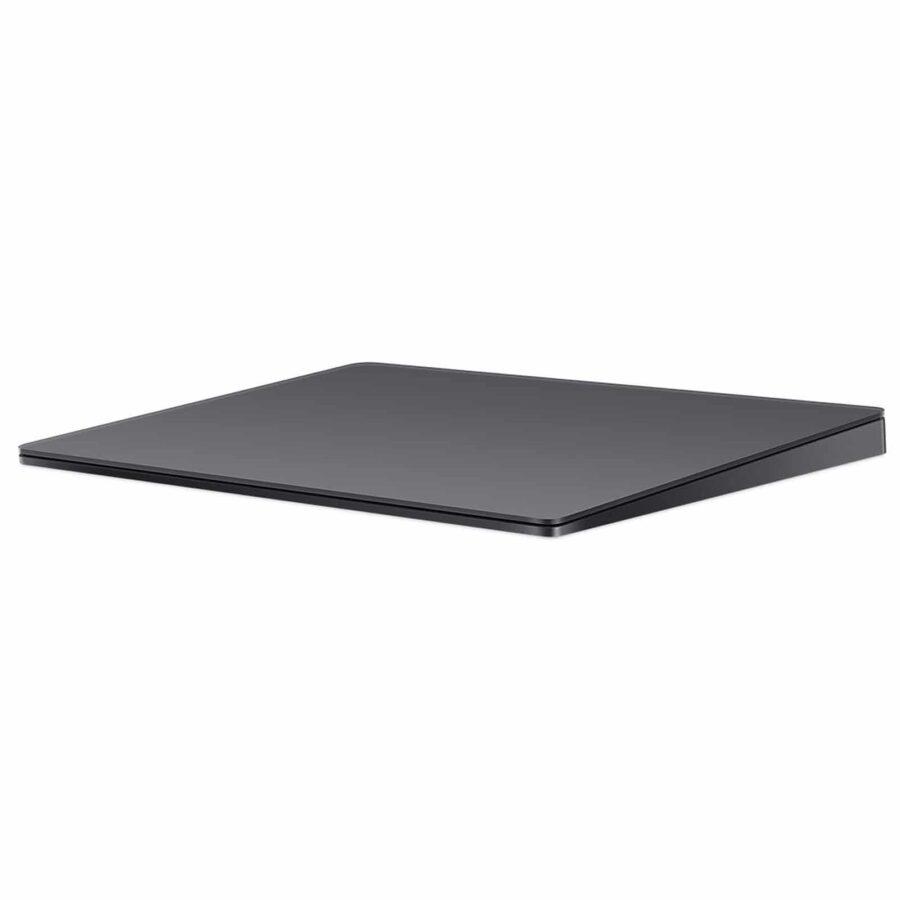 Apple Magic Trackpad 2 - Gris Sidèral Accessoires Garantie 1 an en Stock   McPrice Paris Trocadéro