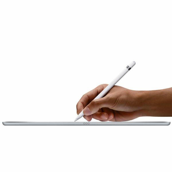 Apple Pencil (1re génération) Accessoires Garantie 1 an en Stock | McPrice Paris Trocadéro