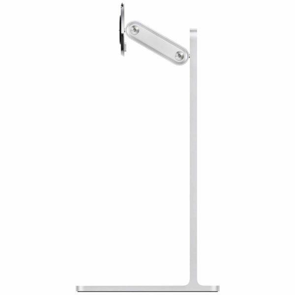 Apple Pro Stand - Neuf Garantie 1 an en Stock | Trocadéro Paris