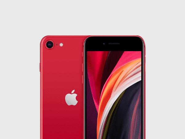 Apple iPhone SE Neuf