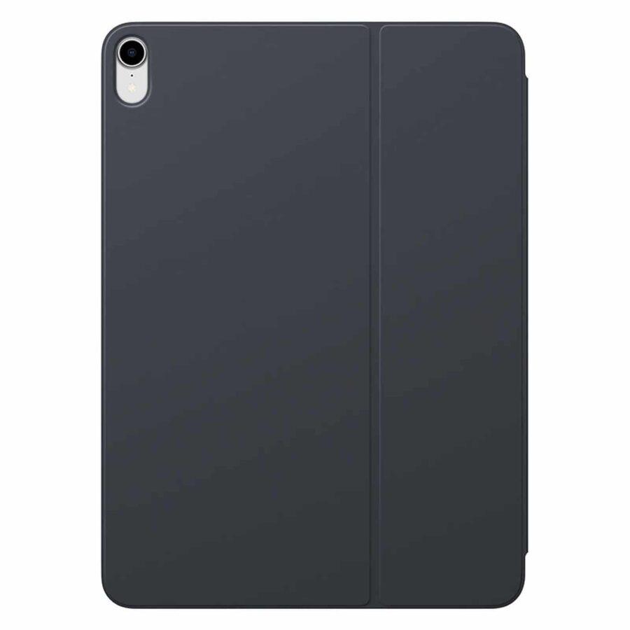 "Apple Smart Keyboard Folio iPad Pro 11"" (2018) - (FR) Accessoires Garantie 1 an en Stock | McPrice Paris Trocadéro"