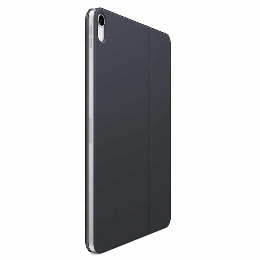 "Apple Smart Keyboard Folio iPad Pro 12.9"" (2018) - (FR) Accessoires Garantie 1 an en Stock   McPrice Paris Trocadéro"