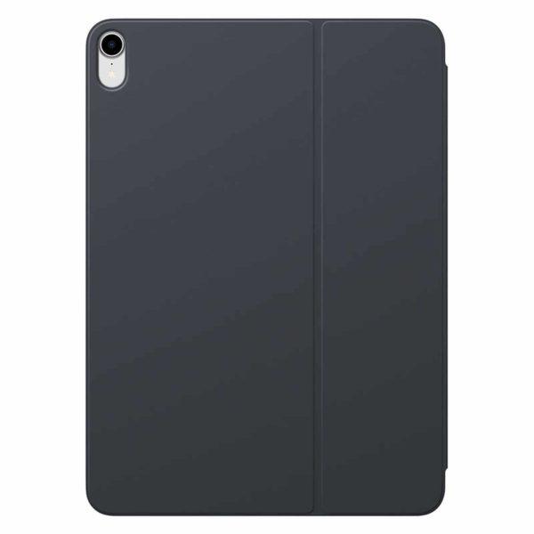 "Apple Smart Keyboard Folio iPad Pro 12.9"" (2018) - (FR) Accessoires Garantie 1 an en Stock | McPrice Paris Trocadéro"