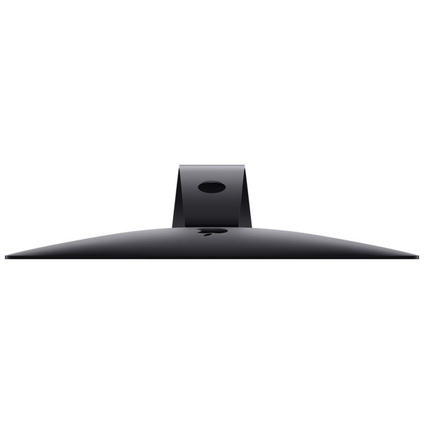Apple iMac Pro 27 Pouces 5K 3.2 GHz/W 8 cœurs/32Go/1To SSD/ Radeon Pro Vega 56 - Gris Sidéral - Neuf Garantie 1 an en Stock   Trocadéro Paris