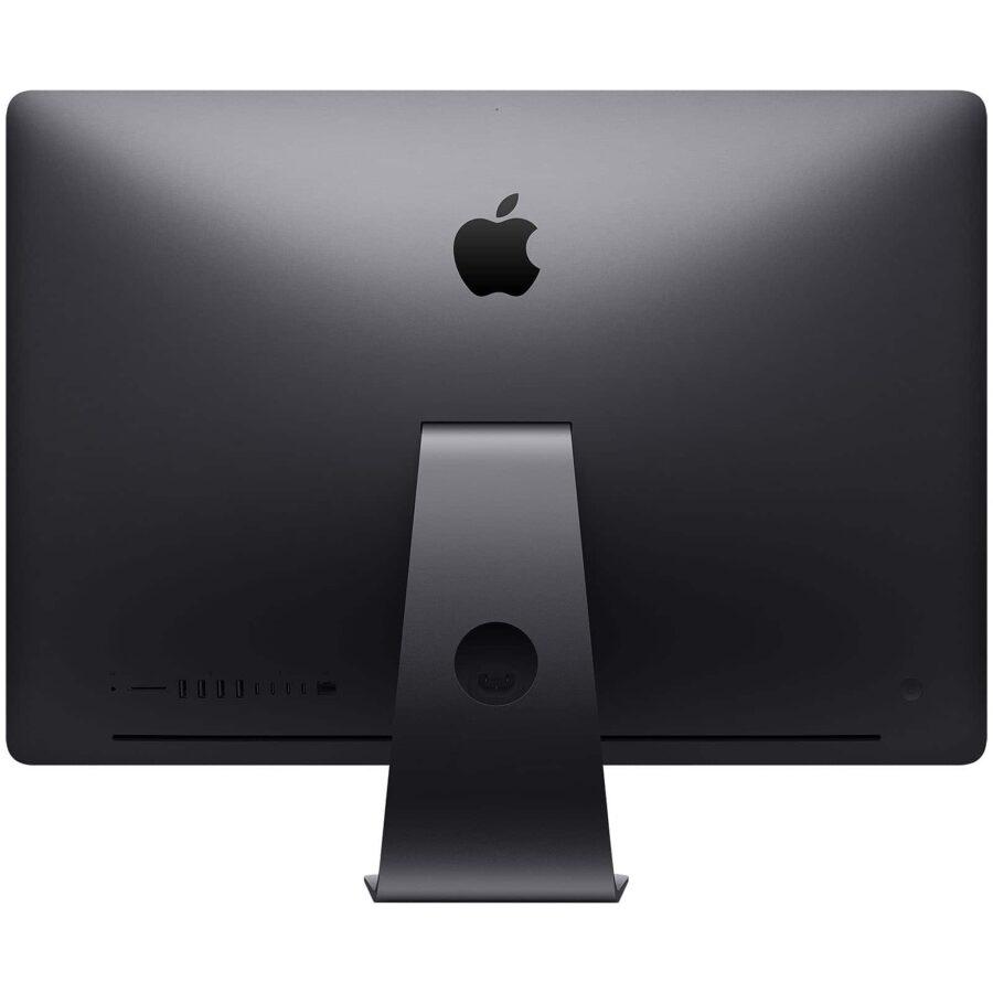 Apple iMac Pro 27 Pouces 5K 3.2 GHz/W 8 cœurs/32Go/1To SSD/ Radeon Pro Vega 56 - Gris Sidéral - Neuf Garantie 1 an en Stock | Trocadéro Paris