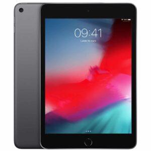 Apple iPad mini 5 Wi-Fi 256 Go Gris Sidéral - Neuf Garantie 1 an en Stock | Trocadéro 1