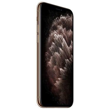 Apple iPhone 11 Pro 512 Go Or - Neuf Garantie 1 an en Stock | Trocadéro Paris