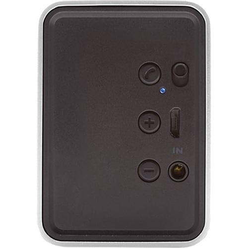 BRAVEN 570 Enceinte portable sans fil – Blanc - Accessoires Garantie 1 an en Stock | Trocadéro Paris