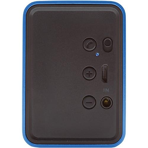 BRAVEN 570 Enceinte portable sans fil – Bleu - Accessoires Garantie 1 an en Stock | Trocadéro Paris