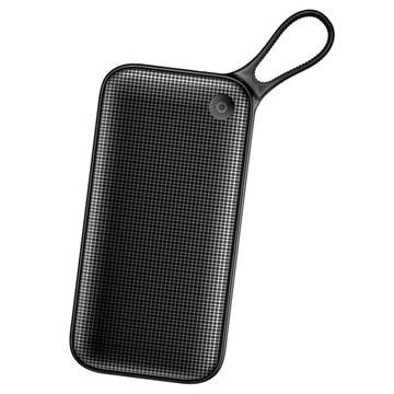 Batterie Externe USB-C PD BASEUS 20000MAH - 18W - Noire Accessoires Garantie 1 an | McPrice Paris Trocadéro