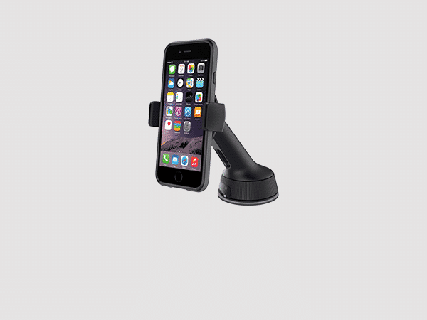 Accessoires Support Voiture iPhone