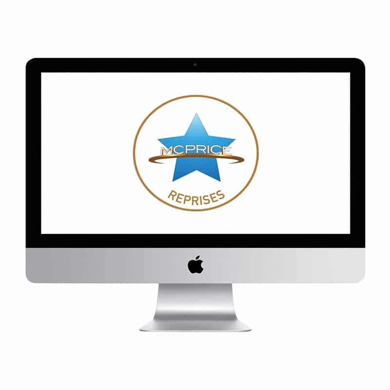 Reprises Apple iMac 27 Pouces Retina 5K 3,5GHz/i5/8Go/1To Fusion Drive | McPrice Paris Trocadéro