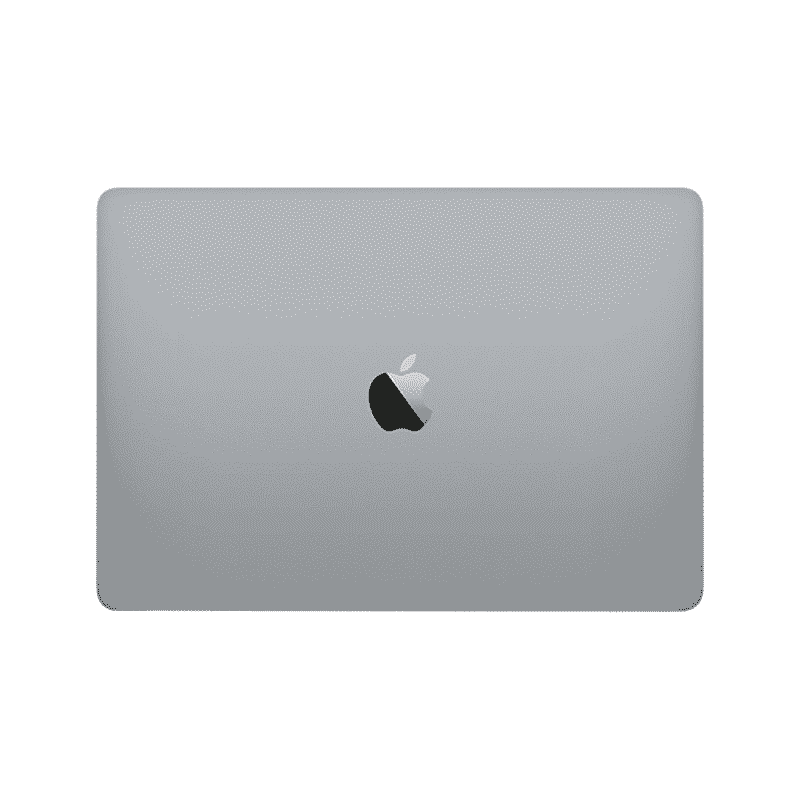 Apple MacBook Air 13 Pouces Retina 1,6GHz/i5/8Go/256Go SSD - Gris Sidéral   McPrice Paris Trocadero