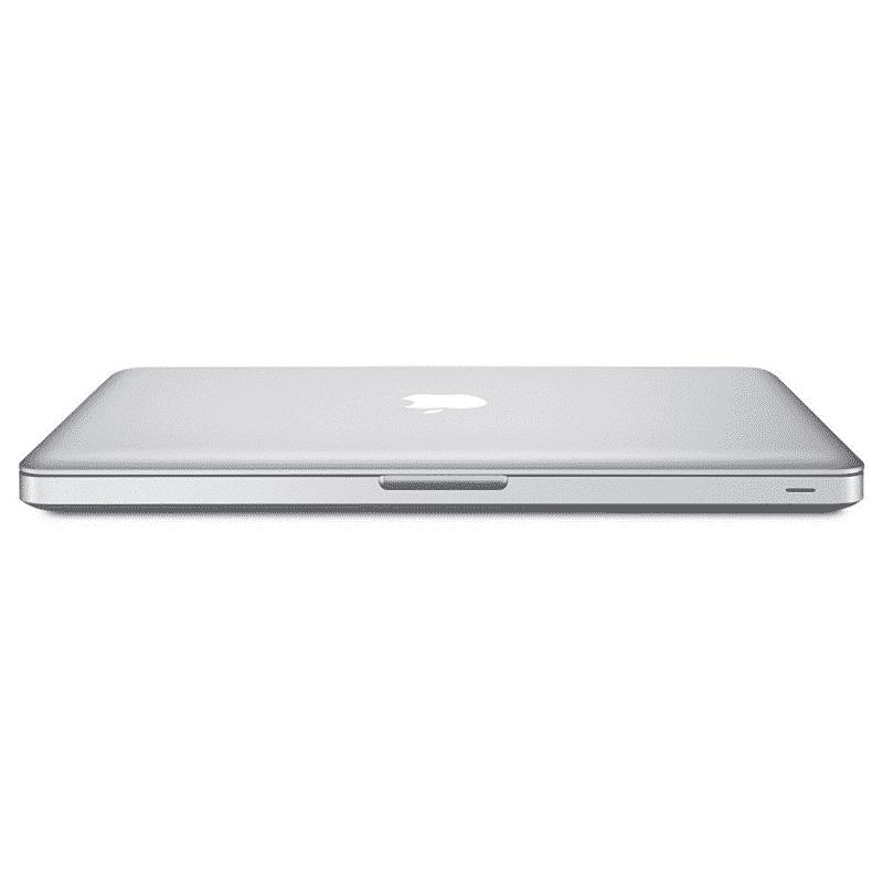 Apple MacBook Pro 13 Pouces 2,5GHz/i5/4Go/500 Go HDD | McPrice Paris Trocadero