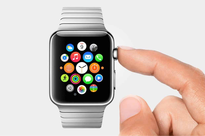 Blog - Apple Watch Application Top 10