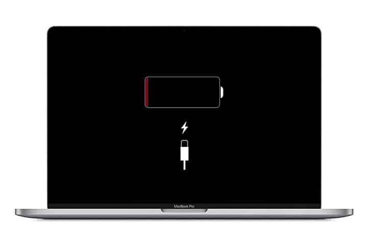 Blog - Optimisé sa Batterie | Mcprice Paris Trocadéro