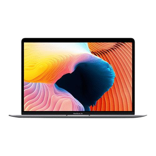 Location MacBook Air | McPrice Paris Trocadéro