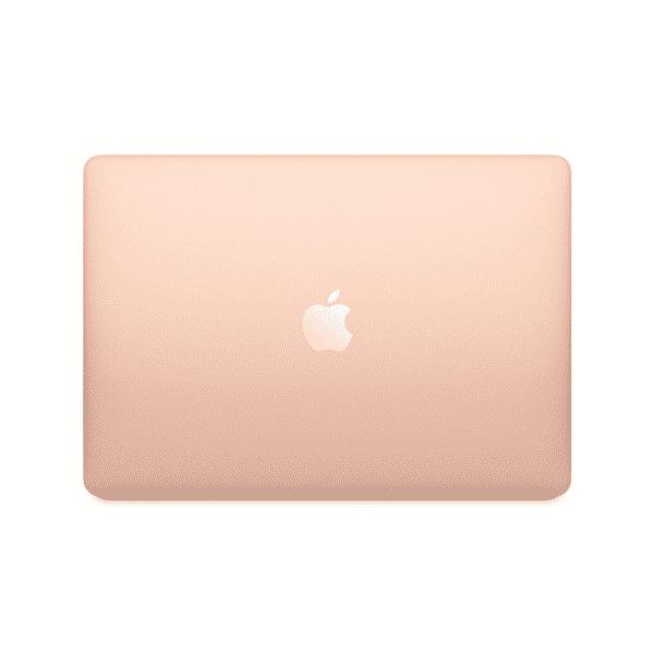 Apple MacBook Air 13 Pouces Retina 1,6GHz/i5/8Go/128Go SSD - Gold   McPrice Paris Trocadéro