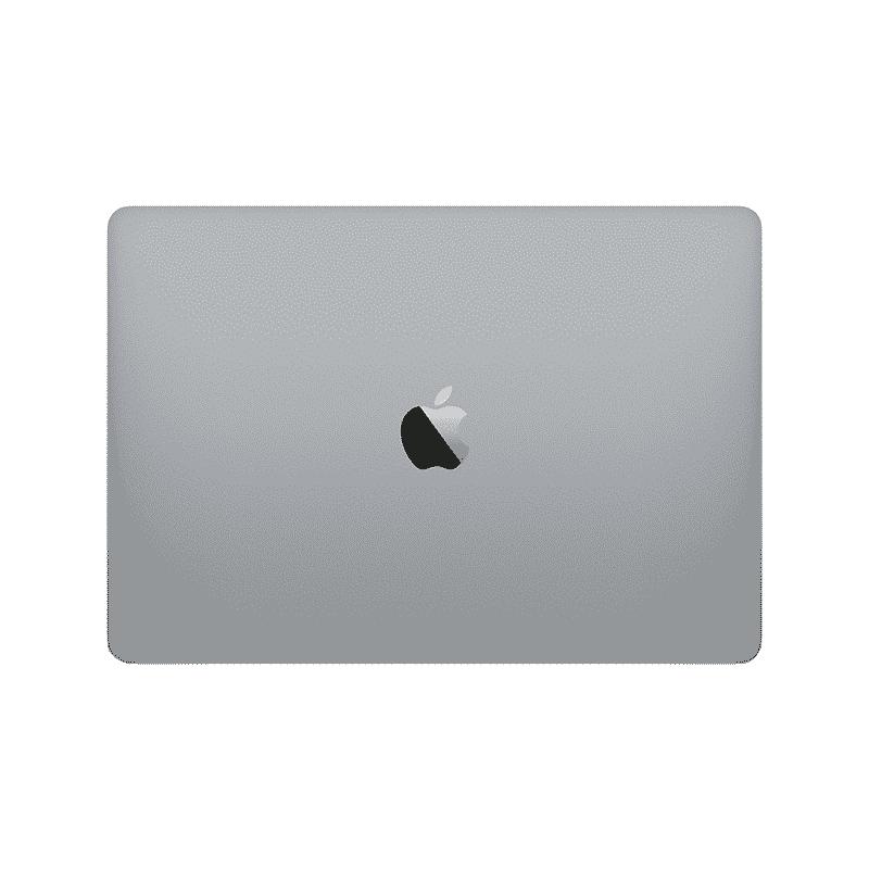 Apple Reconditionné MacBook Pro 15,4 Pouces Retina 2,9GHz/i7/16Go/512Go SSD - Gris Sidéral | McPrice Paris Trocadéro