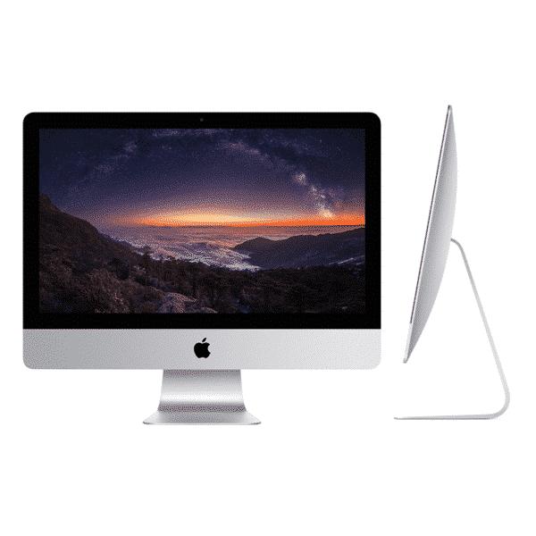 Apple iMac 27 Pouces Rétina 2015-2019 McPrice Paris Trocadero v3