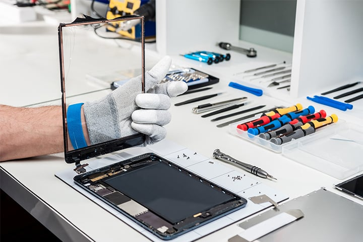 Blog - Réparation Mac Apple Sans RDV | McPrice Paris Trocadéro