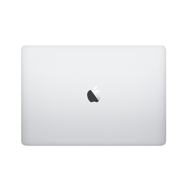 Apple MacBook Pro 16 Pouces TouchBar - Argent - Reconditionné Garantie 1 an en Stock | McPrice Paris Trocadéro 3