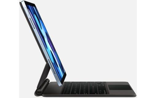 Apple iPad Air (2020) 10,9 pouces 256 Go Wi-Fi - Argent - Neuf Garantie 1 an en Stock | McPrice Paris Trocadéro