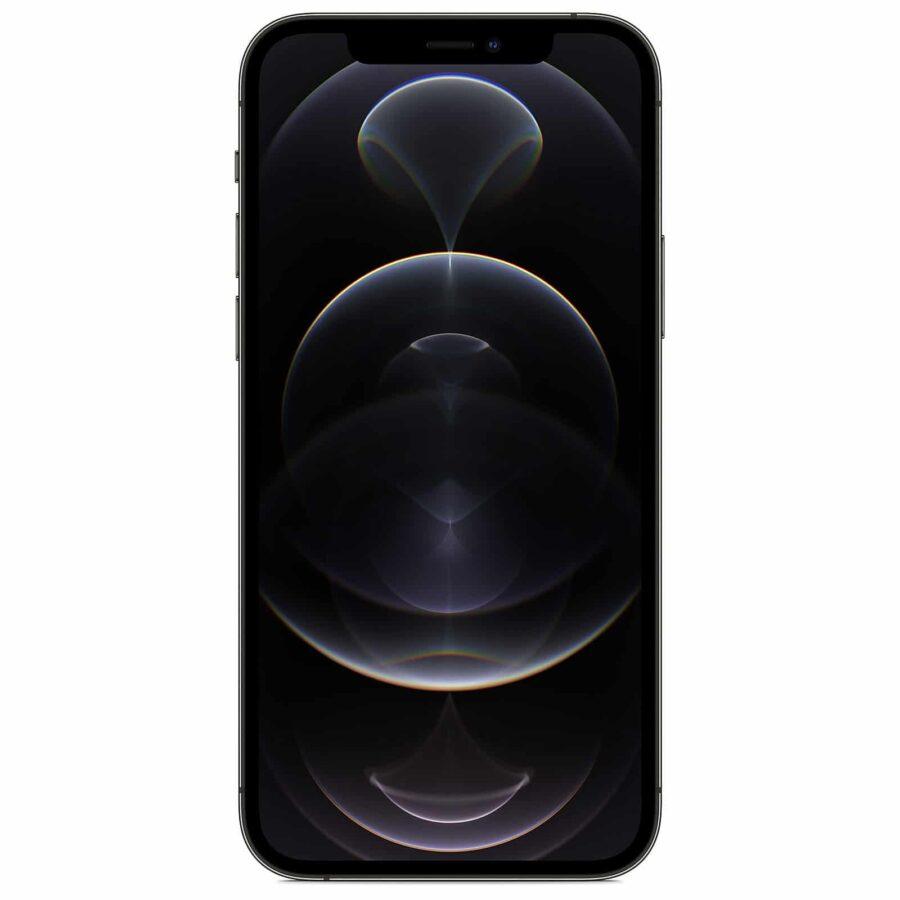 Apple iPhone 12 Pro 256 Go - Graphite - Neuf Garantie 1 an en Stock | McPrice Paris Trocadéro