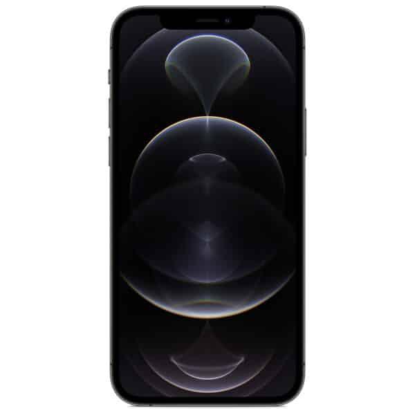 Apple iPhone 12 Pro 512 Go - Graphite - Neuf Garantie 1 an en Stock | McPrice Paris Trocadéro