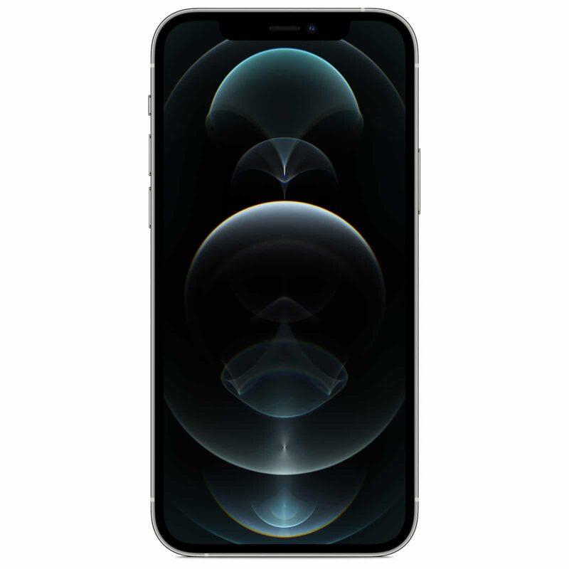 Apple iPhone 12 Pro Argent - Neuf Garantie 1 an en Stock | McPrice Paris Trocadéro